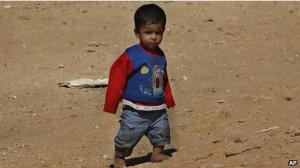 syrian_refugees_children