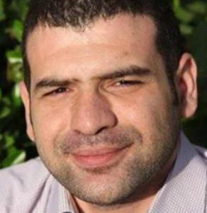 Fadi Abdulla