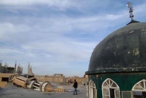 Reqqa2