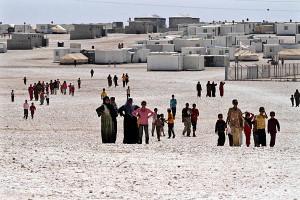 00820-Syrian-Refugees-jordan_full_600
