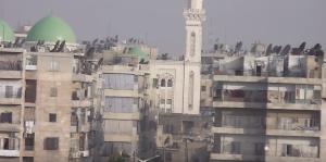 يعتقد بعض أهالي الحي بأن جثث الضحايا تم دفنها في الأرض التي بُني فوقها لاحقاً مسجد الرئيس