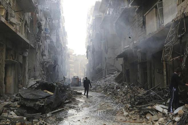 02014MENA_Syria_BarrelBombs_0