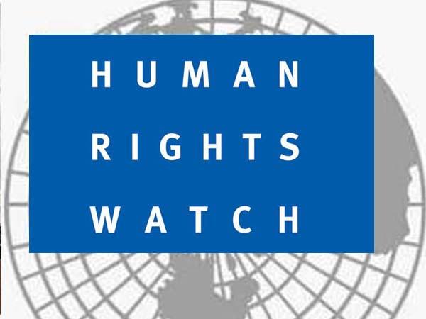 0human rights