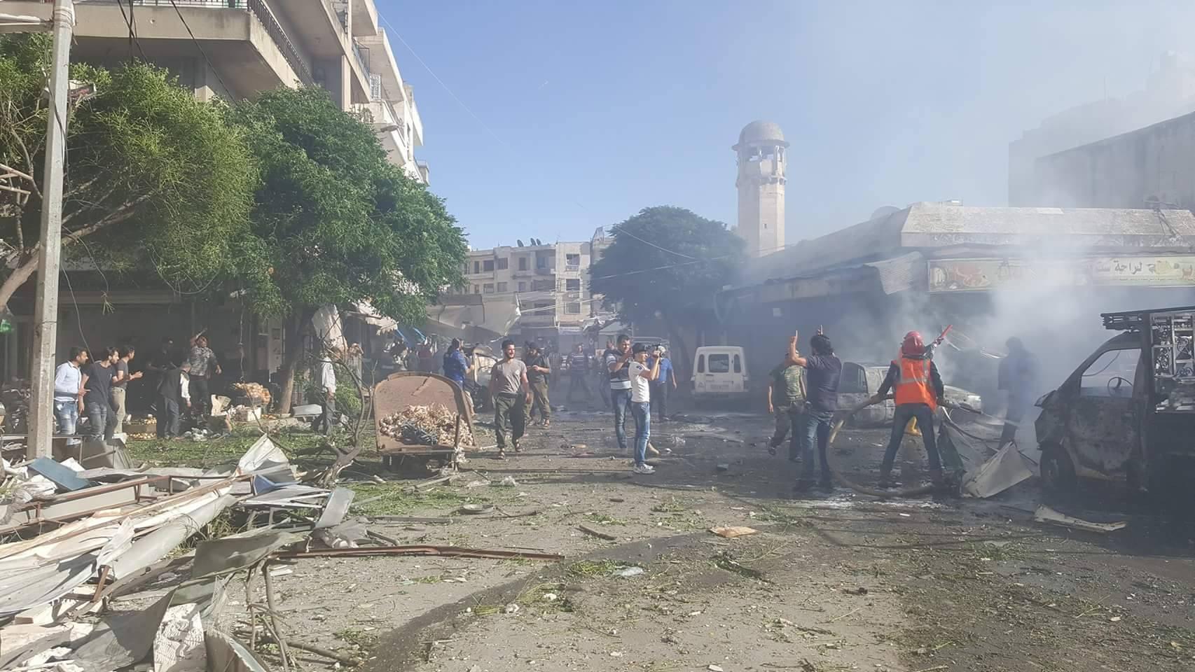 20160605 Idlib (1)