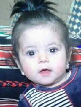 في 14/5/2016 توفيت الطفلة لميس العيسى (7 أشهر) لتكون أول ضحايا الحصار المفروض على حي الوعر