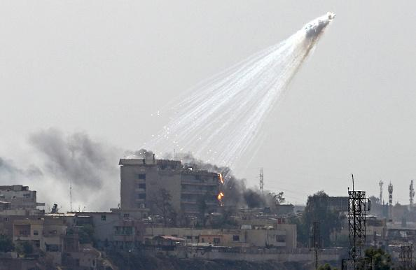 iraq_syria_white_phosphorus