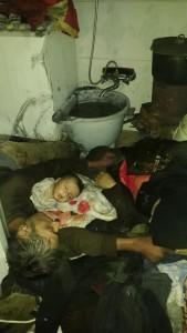 Douma 2